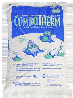 ComboTherm