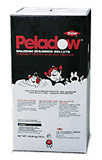 Peladow Package